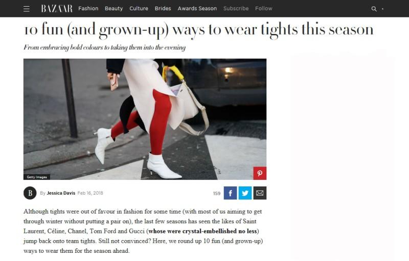345b227383e https   www.harpersbazaar.com uk fashion shows-trends g17851171 how-to-wear- tights-trend